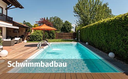 Pool shop die schwimmbad spezialisten sauna und whirlpools for Fertigbecken pool