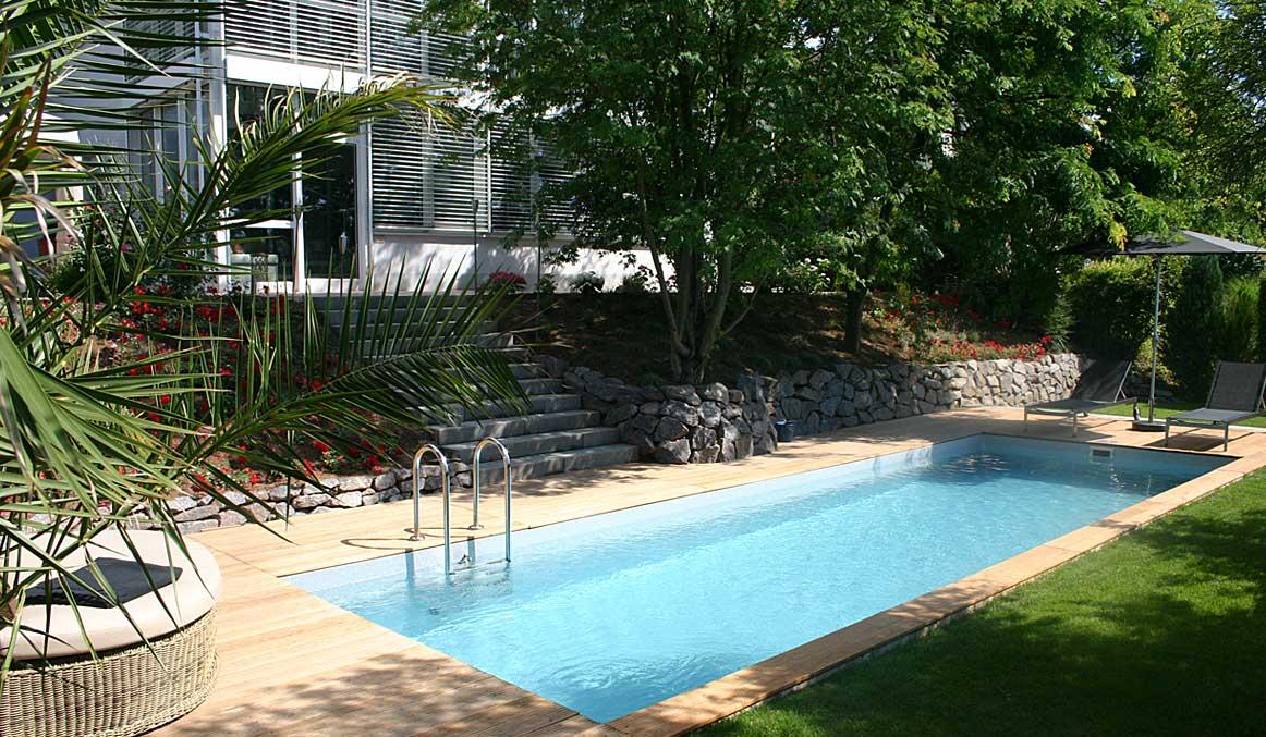 pool shop die schwimmbad spezialisten sauna und whirlpools. Black Bedroom Furniture Sets. Home Design Ideas